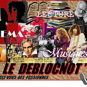 Le Deblocnot'