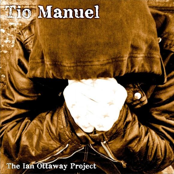 The Ian Ottaway Project