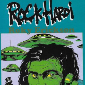 rock hardi #56